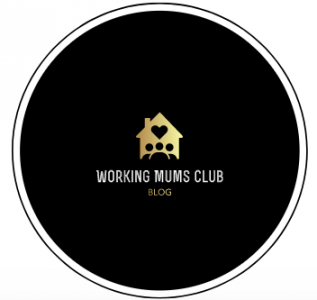 Working Mums Club